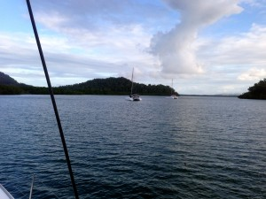 Haycock-Island---Hinchinbrook-Channel